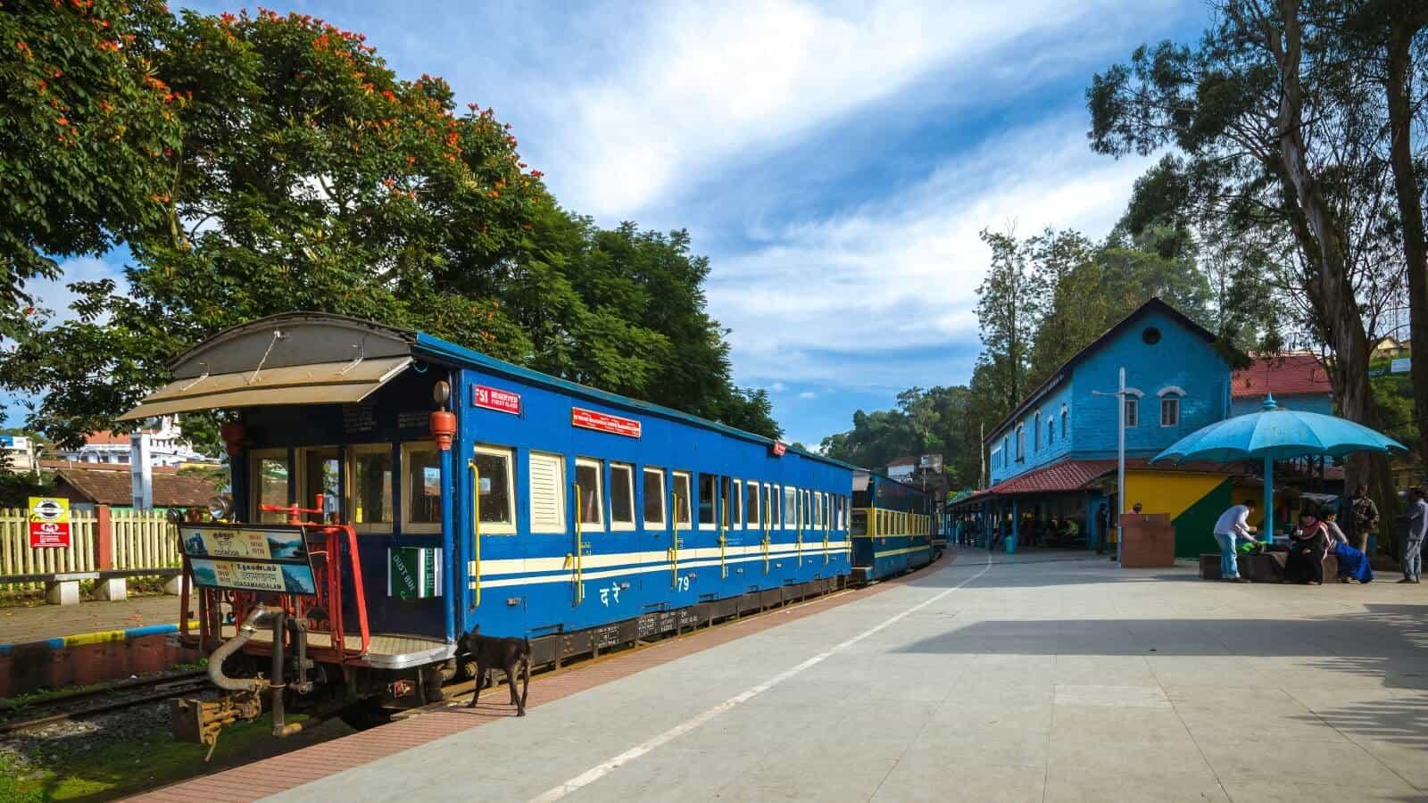 India Tours Travels Bengaluru Karnataka